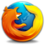 Shoptimate for Firefox
