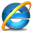Shoptimate for Internet Explorer